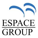 espace group-fbblanc