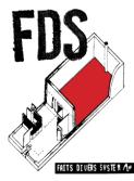 FDS copie