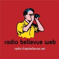 RBW STUDIO HALL-vecto copie