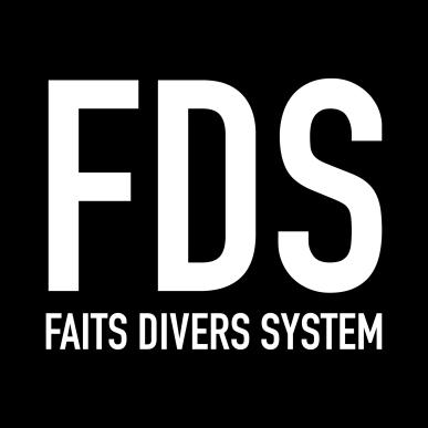 • 0-LOGO -FDS-2018-CMJN
