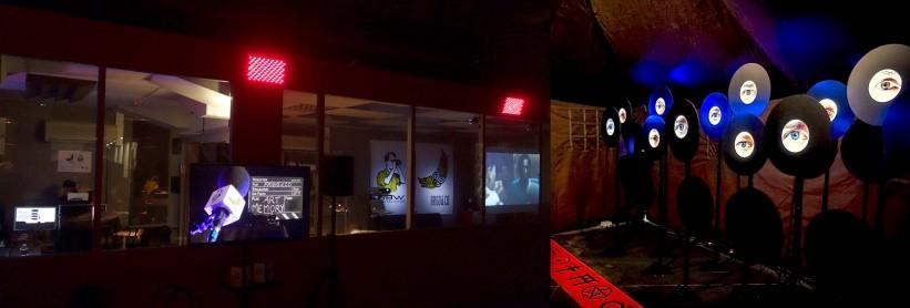 Studio RBW_Entresort